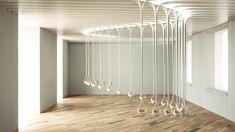 musée du parfum La collection de matières premières