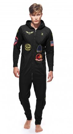 @OnePiece Aviator Onesie.Id do anything for this