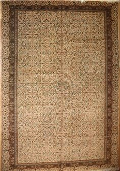 A simple carpet can change the entire look of the apartment especially if it's antique. Such carpets that are antique carry a different weight of class with themselves. Rugs On Carpet, Carpets, Rug Store, Magic Carpet, Tapestry Weaving, Ancient Civilizations, Kilim Rugs, Oriental Rug, Kilims