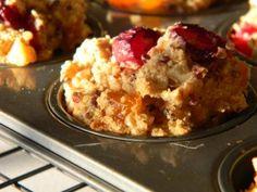... Muffins on Pinterest   Healthy banana muffins, Yogurt muffins and