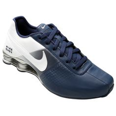 Tênis Nike Shox Deliver Dourado | Netshoes Nike Shox Deliver, Best Sneakers, Shoes Sneakers, Evolution Of Fashion, Next Fashion, Shoes Style, Stylus, Nike Free, Athletic Shoes