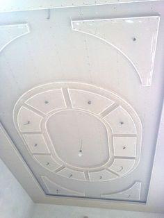 5 Eye-Opening Cool Tips: Porch False Ceiling Design false ceiling ideas dining.False Ceiling Bathroom Tile false ceiling ideas for hall.