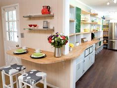 Home Staging Tips from Designed to Sell   Designed to Sell   HGTV