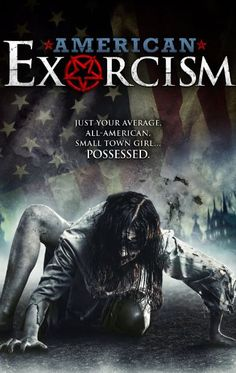 American Exorcism: After narrowly surviving a harrowing possession, Damon Richter was left with abnormal abilities that allow him to help those fellow souls similarly tormented. Damon has embraced these powers for good ...
