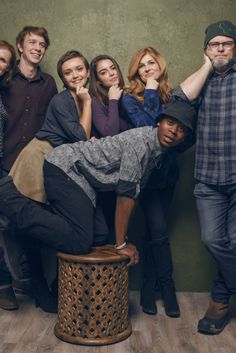 'Me And Earl And The Dying Girl' Trailer Is Better Than We Expected
