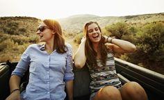 Muitos de nós já nos perguntamos, vez ou de outra, o que faz uma vida bem vivida. Ser cercado pela família e um monte de amigos? Pode ser cercado por um punhado seleto de pessoas em sua vida? Você já …