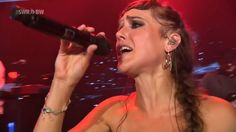 """Zaz - Eblouie Par La Nuit (""""Dazzled By The Night"""") New Pop Festival, Baden-Baden Lyrics (English & French) Dazzled by the night, by dint of deadl. French Songs, French Quotes, Scottish Authors, France, Music Covers, French Language, Dream Life, Love Her, The Voice"""