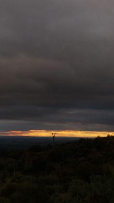 Sierra de San Vicente (Toledo) - Paisajes (12)