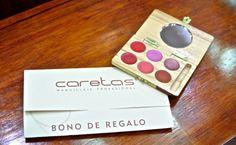 Bonos de regalo Caretas la mejor opción Cigar Cutter, Four Square, Professional Makeup, Get Well Soon, Presents