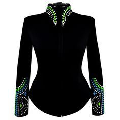 African Lace Dresses, Latest African Fashion Dresses, African Dresses For Women, African Print Fashion, African Wear, African Attire, Western Show Shirts, Western Show Clothes, Blazer Fashion