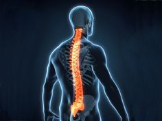 Matratze gegen Rückenschmerzen beim liegen