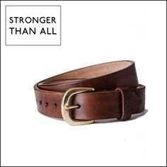 Stronger than all, Every Sunday 10am-5pm, Old Truman Brewery, East London.