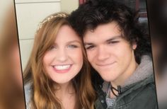 Where Is Jacob Roloff Now? Former 'Little People, Big World' Star Addresses His Departure From the Show 19 Kids And Counting, Counting Stars, Jeremy And Audrey, Roloff Family, Little People Big World, Family Feud, World Star, Me Tv, 4 Kids