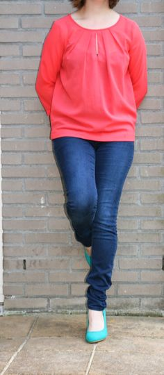 http://hmlovur.blogspot.nl/2014/07/outfits-of-week-week-28.html