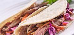 #Mojo #Pork #Tacos #HealthyNFit
