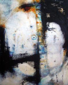 Reminiscences Series | Agustin Castillo/ Artist