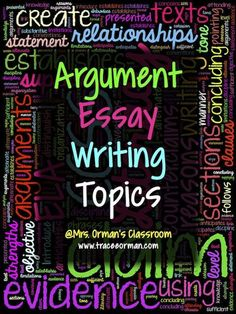 persuasive essay topics school persuasive essays  persuasive essay topics school persuasive essays essay topics and school