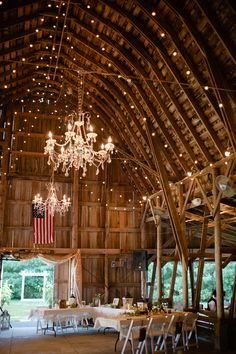 Lied Lodge, Arbor Park in Nebraska City, NE  via Dainty Obsessions #venue #barnwedding