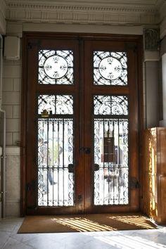 Paseo de Gracia, 58 Barcelona - Rent By Days in Barcelona