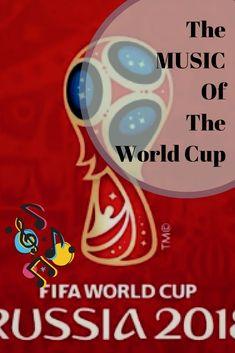 19e60cd47e9 66 Delightful FIFA World Cup 2018 images