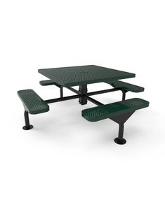 61 best commercial picnic tables images commercial picnic tables rh pinterest com