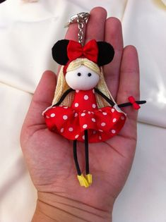 Ideas Doll Accessories Pattern Arts And Crafts - - Ideas Doll Accessories Pattern Arts And Crafts Doll and toys Ideen Puppenzubehör Muster Kunsthandwerk Little Mermaid Doll, Mermaid Dolls, Clothespin Dolls, Tiny Dolls, Felt Dolls, Doll Crafts, Fabric Dolls, Miniature Dolls, Doll Accessories