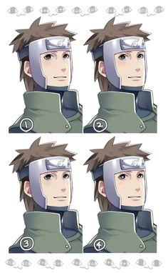 C_c2botu0aa-md5 Naruto Shippudden, Kakashi Sensei, Naruto Show, Naruto Characters, Fujoshi, Akatsuki, Anime Art, Wallpaper, Cartoon