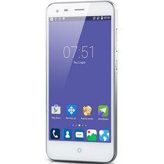 ZTE Blade L6 Smartphone Full Specification