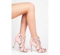 Heels, Fashion, Heel, Moda, Fashion Styles, Shoes Heels, Fasion, High Heels, High Heel