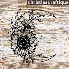 Sun Tattoos, Body Art Tattoos, Tattoo Drawings, Small Tattoos, Sleeve Tattoos, Tatoos, Sunflower Tattoo Shoulder, Sunflower Tattoos, Sunflower Tattoo Design