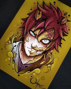 A real pickup for you! Naruto Gaara, Anime Naruto, Naruto Shippuden Anime, Itachi Uchiha, Manga Anime, Boruto, Anime Ninja, Naruto Tattoo, Anime Tattoos