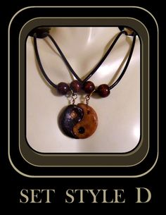 Mother gift mother daughter jewelryMother by SpecialMomGifts