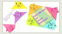 paper crafts - YouTube