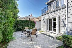 3653 Stoner Ave. Los Angeles, CA 90066 - The Noel Team Patio, Outdoor Decor, Home Decor, Noel, Decoration Home, Room Decor, Home Interior Design, Home Decoration