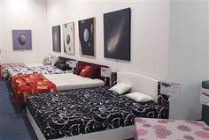 Bratislava, Ikea, Furniture, Home Decor, Decoration Home, Ikea Co, Room Decor, Home Furnishings, Home Interior Design