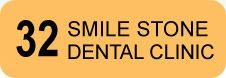 Today health is a big issue of every one. When we live a disease free life then we enjoy a whole life. Teeth is the main part of our life we eat healthy food through our teeth. When our teeth are strong we can eat everything which keeps us healthy. For gum treatment and smile treatment issue you can send us a query.