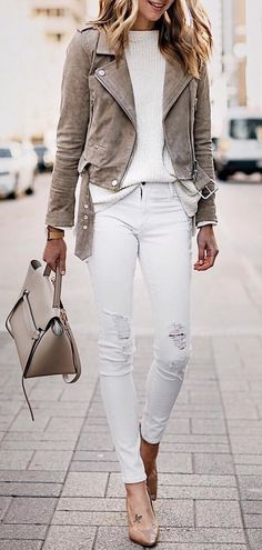 73384dad823d 15 Best ALL White Mens outfits images   Man fashion, All white mens ...
