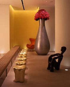 Kayteeinterior: Trendy Collection model of Kaytee Interior