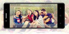Le Valutazioni degli acquirenti sullo smartphone Cubot X16 #cubot #cubotx16 https://plus.google.com/+CompraretechIt/posts/JCNgPStY5Fr