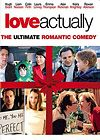 Absolutely LOVE this Movie -- Love Actually