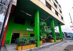 Este jueves se realizará el desalojo del tradicional Café Los Turcos de Cali Así lo anunció el secretario de Gobierno, Carlos José Holguín, al indicar que de esta forma se comenzará la segunda fase de las obras de la Plazoleta Jairo Varela.