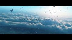 2012 a message of hope. watch this,...