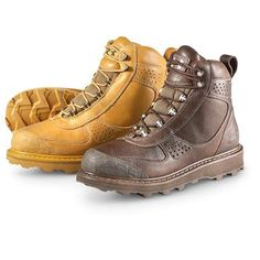 66ddd678388 under armour work shoes