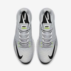 Nike Zoom Speed Trainer 3 Men's Training Shoe