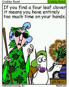St Patrick's Day St Patricks Day Pictures, St Patricks Day Quotes, Happy St Patricks Day, Saint Patricks, Patrick Quotes, Happy St Patty's Day, No Kidding, Irish Quotes, Irish Blessing