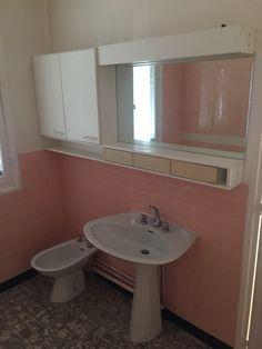 Sink, Mirror, Bathroom, Furniture, Home Decor, Sink Tops, Washroom, Vessel Sink, Decoration Home