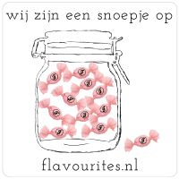 We staan vermeld op #Flavourites! Trots ;) http://www.flavourites.nl/webshop/artyfartyfarm_com  #ArtyFartyFarm