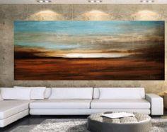 VIELEN DANK FÜR DIE ICH AUF MEINEN BILDERN   ღஐƸ̵̡Ӝ̵̨̄Ʒஐღ schlanke wieder Kaffee trinken und genießen Sie meine Gemälde ღ ஐƸ̵̡Ӝ̵̨̄Ʒஐღ   Dies ist ein Original professionelle Bild direkt von meinem neuen Studio auf die wunderschöne Insel Mallorca Ich finde hier meine insperation Genießen Sie exklusive Kunst von deutscher Künstler    ☆;:*:;☆;:*:;☆;:*:;☆;:*:;☆☆;:*:;☆;:*:;☆;:*:;☆;:*:;☆☆;:*:;☆;:*:;☆;:*:;☆;:*:;☆☆;:*:;☆;:*:;☆;:*:;☆;:*:;    Jedes Gemälde ist ein Unicat ein in Profi-Qualität…