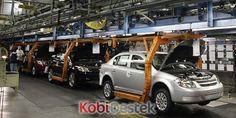 İsveç yerli otomobile destek verecek