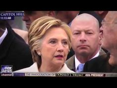 Why Obama Did Not Pardon Clinton, SR 1446 - YouTube 4:54 01-23-2017 SMART MOVE!
